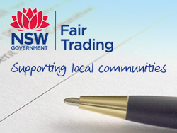 estate-agents-cooperative-eac-related-services-nsw-fair-trading-factsheets-resources