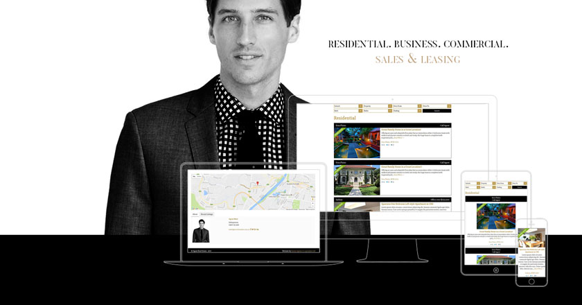 estate-agents-cooperative-eac-websites-hosting-personal-branding-sales-agents-property-managers-theme-demo