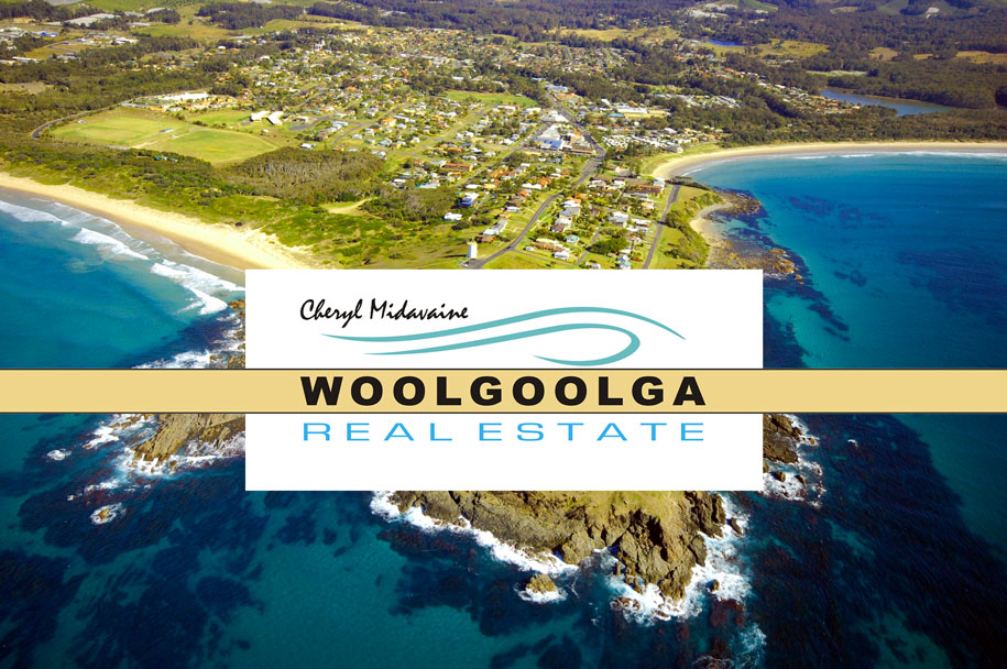 estate-agents-cooperative-eac-women-in-real-estate-featuring-cheryl-midavaine-principal-woolgoolga-real-estate-featured-image