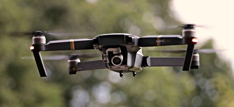 eac-drone-real-estate-casa-new-rules