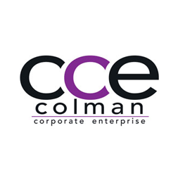 estate-agents-cooperative-eac-become-an-eac-member-partners-cce-colman-corporate-enterprise-david-colman