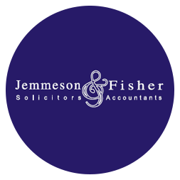 estate-agents-cooperative-eac-become-an-eac-member-partners-jemmeson-fisher-solicitors-accountants