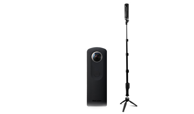estate-agents-cooperative-eac-360-virtual-reality-tours-inspections-what-is-immoviewer-solution-ricoh-theta-camera-tripod