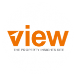 estate-agents-cooperative-eac-real-estate-cooperative-property-professionals-eac-partners-view-property-insight-site