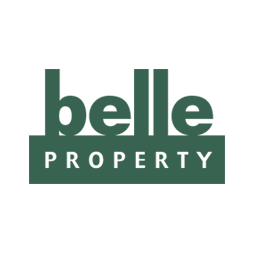 estate-agents-cooperative-eac-services-real-estate-listing-property-video-marketing-endorsement-belle-property