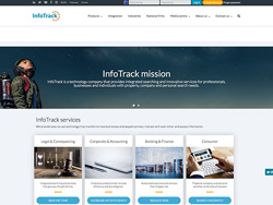 estate-agents-cooperative-eac-related-services-property-information-searches-infotrack
