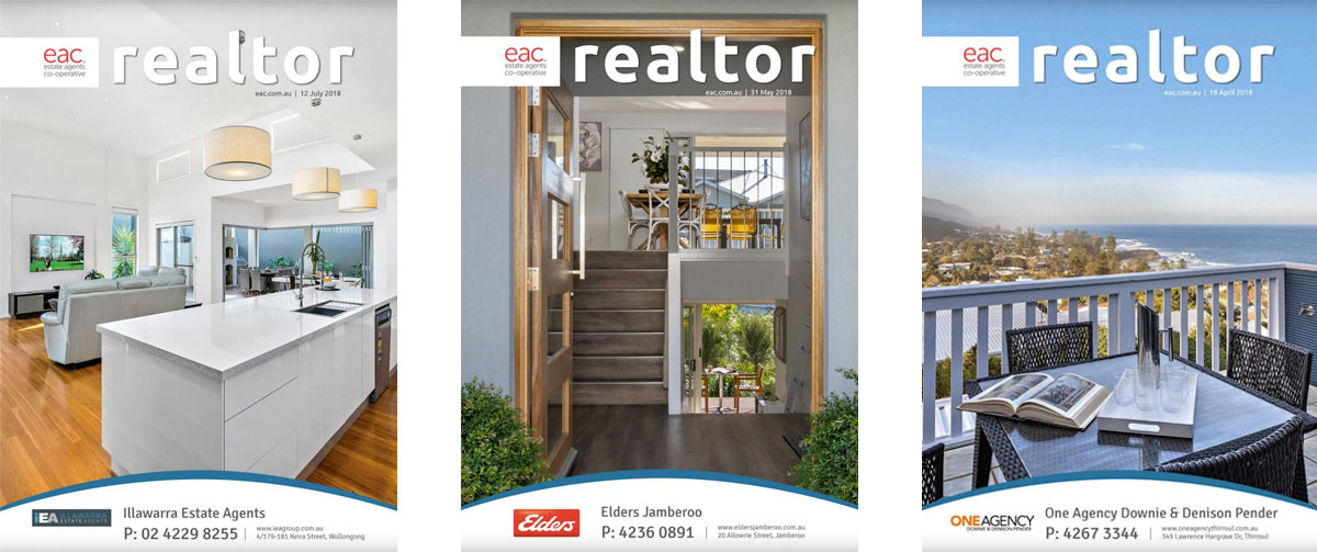 estate-agents-cooperative-eac-property-marketing-services-real-estate-magazine-realtor-publication-covers