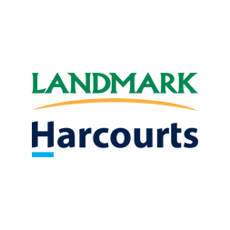 estate-agents-cooperative-eac-services-real-estate-listing-property-video-marketing-endorsement-landmark-harcourts